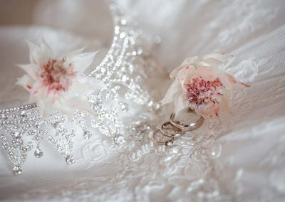 fotografo matrimonio wedding drone foto17