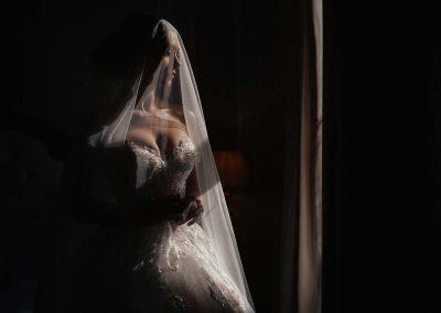 fotografo matrimonio wedding drone foto38
