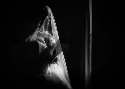 fotografo matrimonio wedding drone foto39