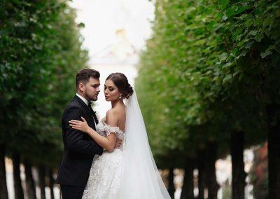 fotografo matrimonio wedding drone foto40