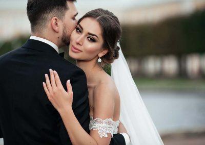 fotografo matrimonio wedding drone foto41