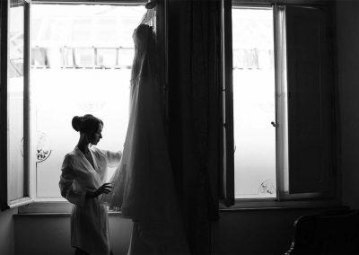 fotografo matrimonio wedding drone foto48